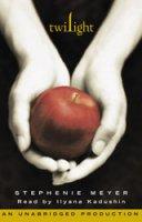 Twilight / Сумерки