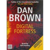 Digital Fortress / Цифровая крепость