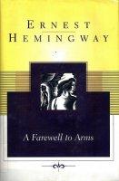 A Farewell to Arms / Прощай, оружие
