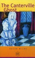 The Canterville Ghost / Кентервильское привидение