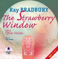 The Strawberry Window / Земляничное окошко