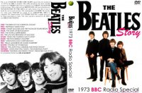 The Beatles Story / История Битлз